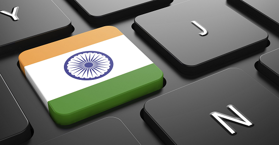 Inde u2013 une nouvelle plateforme en ligne pour les titulaires de visas