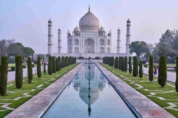 sites de rencontres à Delhi en Inde Comment écrire un profil de rencontre en ligne qui fonctionne