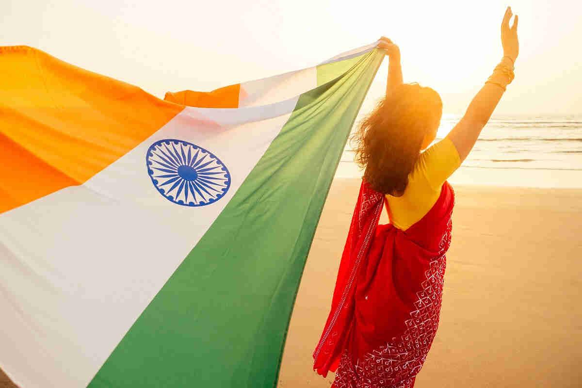 formalités visa Inde