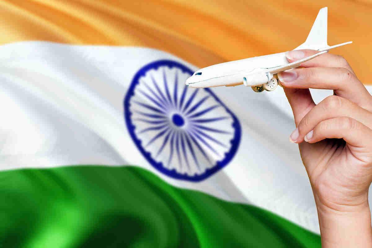 e-Visa Inde électronique en ligne