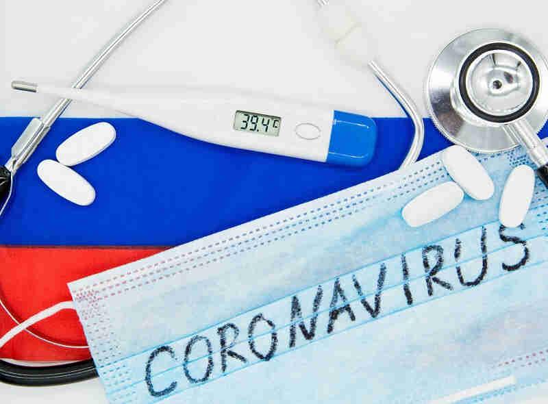 Et en Russie ! - Page 9 Russie-coronavirus-quarantaine-francais-visa-voyage-tourisme