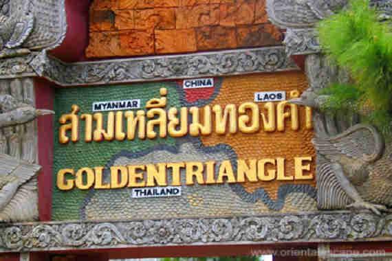 triangle-dor-chine-thailande-laos-myanma