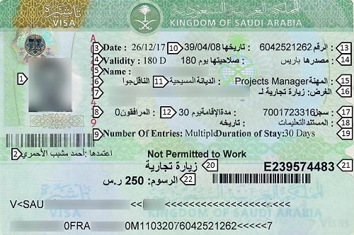 en ligne gratuit datant Arabie saoudite nouvelle application de rencontres tendances